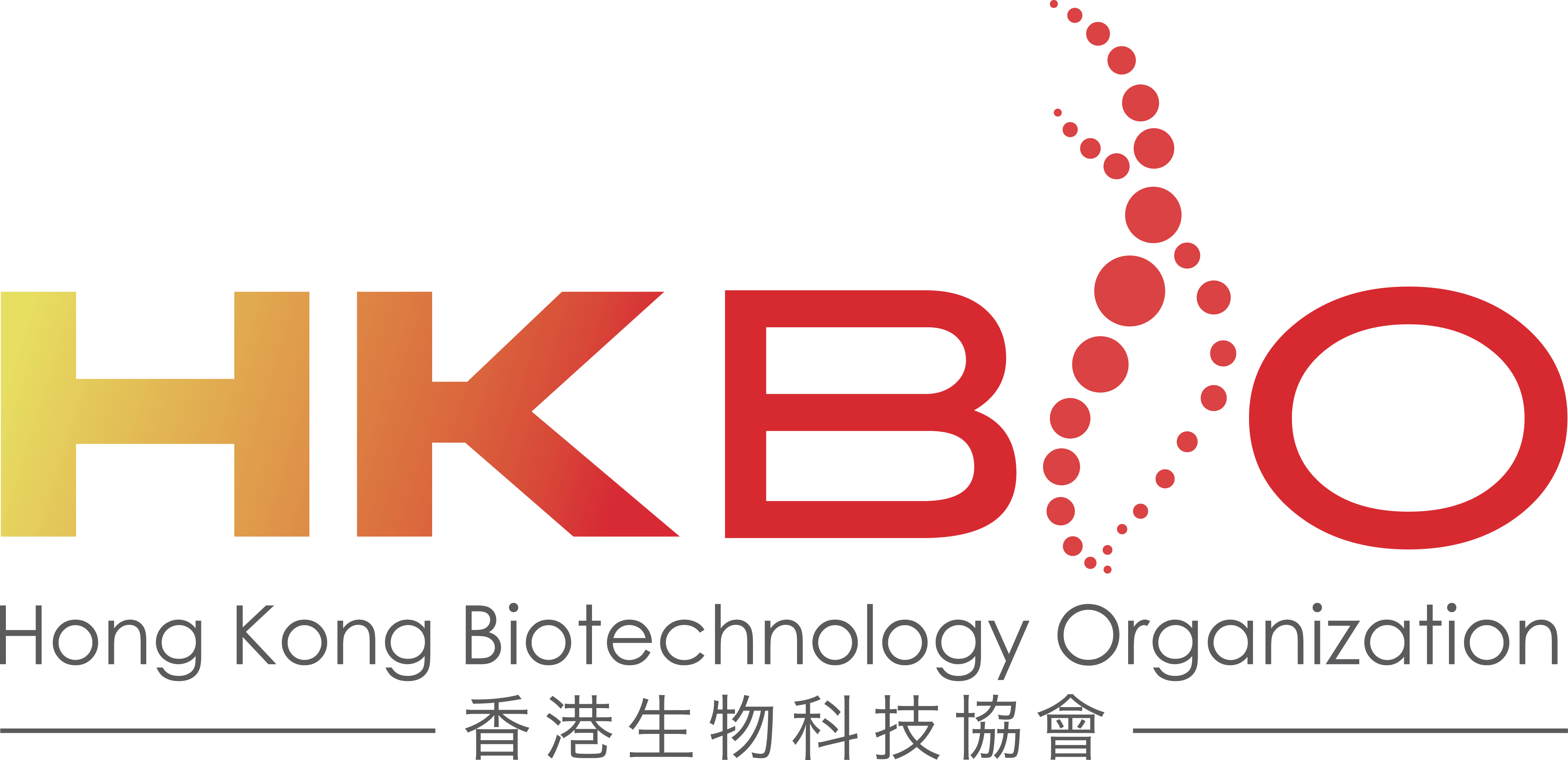 Directory of Biotechnology Industry in the Greater Bay Area